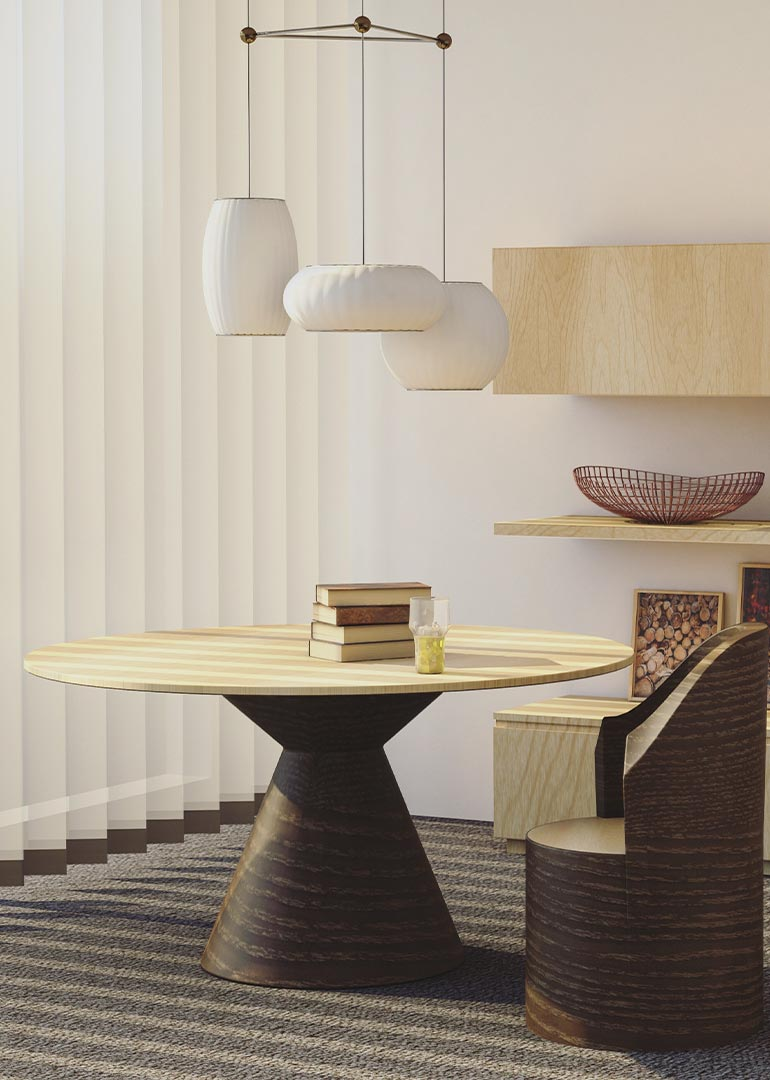 Vertical Blinds for sale in Cape Town