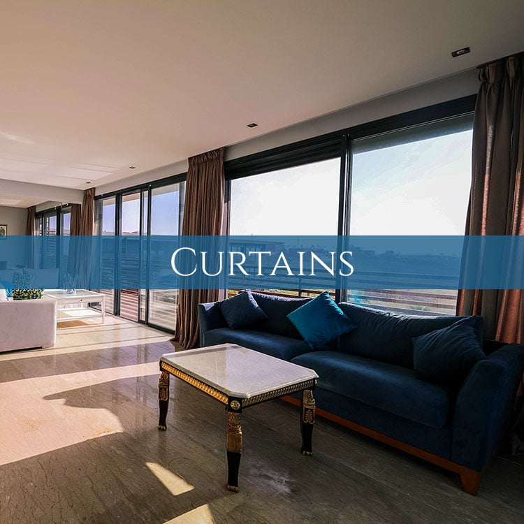 home curtains for sale in cape town