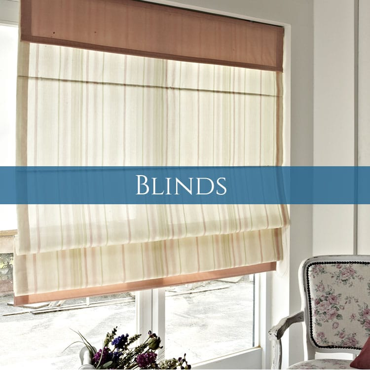 blinds for sale in cape town
