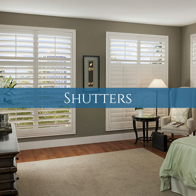 home shutters for sale in cape town